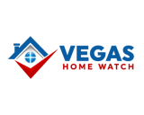 https://www.logocontest.com/public/logoimage/1619121959Vegas-Home-Watch2.png