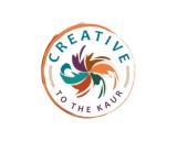 https://www.logocontest.com/public/logoimage/1619152896kaur2.png