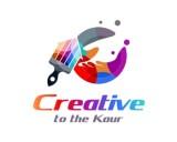 https://www.logocontest.com/public/logoimage/1619162426ct2.jpg