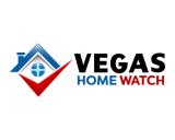 https://www.logocontest.com/public/logoimage/1619185036Vegas-Home-Watch-OK.png