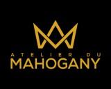 https://www.logocontest.com/public/logoimage/1619196584ATELIER-DU-MAHOGANY-5.jpg