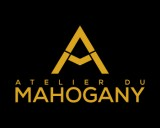 https://www.logocontest.com/public/logoimage/1619198795ATELIER-DU-MAHOGANY-3.jpg