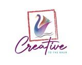 https://www.logocontest.com/public/logoimage/1619212834creative1.jpg