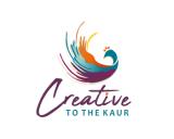 https://www.logocontest.com/public/logoimage/1619233593kaur.png