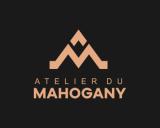 https://www.logocontest.com/public/logoimage/1619236844AM.png