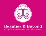 https://www.logocontest.com/public/logoimage/1619283189Beauties-_-Beyond.jpg