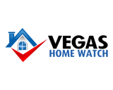 https://www.logocontest.com/public/logoimage/1619290484Vegas Home Watch 016.png