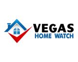 https://www.logocontest.com/public/logoimage/1619373372Vegas-Home-Watch-K.png