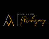 https://www.logocontest.com/public/logoimage/1619446665ATELIER-DU-MAHOGANY3main.png