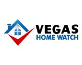 https://www.logocontest.com/public/logoimage/1619537911Vegas-Home-Watch-pinal.png