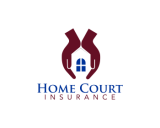https://www.logocontest.com/public/logoimage/1619565703Home Court Insurance.png