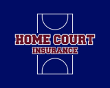 https://www.logocontest.com/public/logoimage/1619566385Home Court Insurance 002.png
