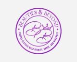 https://www.logocontest.com/public/logoimage/1619624520BEAUTies.jpg