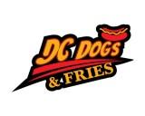 https://www.logocontest.com/public/logoimage/1619628146DC-Dogs-_-Fries-1.jpg