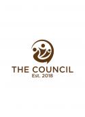 https://www.logocontest.com/public/logoimage/1619630415dfjgh.png