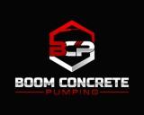 https://www.logocontest.com/public/logoimage/161965410211.jpg