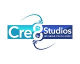 https://www.logocontest.com/public/logoimage/1619697498Cre8-Studios.png