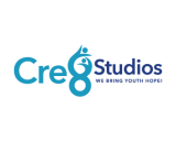 https://www.logocontest.com/public/logoimage/1619698385Cre8-Studios.png