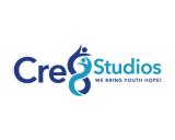 https://www.logocontest.com/public/logoimage/1619700619Cre8-Studios.png
