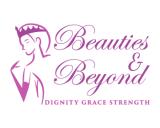 https://www.logocontest.com/public/logoimage/1619701954Beauties-_-Beyond1main.png