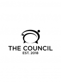 https://www.logocontest.com/public/logoimage/1619706561hjghk.png