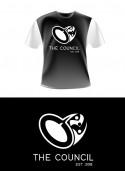 https://www.logocontest.com/public/logoimage/1619717012the-council.jpg
