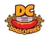 https://www.logocontest.com/public/logoimage/1619757699dc1.jpg