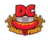 https://www.logocontest.com/public/logoimage/1619758078dc1.jpg