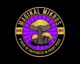 https://www.logocontest.com/public/logoimage/1619761282magikal-mikros.jpg