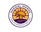 https://www.logocontest.com/public/logoimage/1619765504magikal.jpg