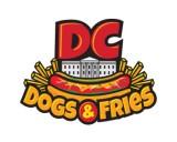 https://www.logocontest.com/public/logoimage/1619768937dc1.jpg