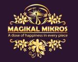 https://www.logocontest.com/public/logoimage/1619809754Magikal-Mikros.jpg