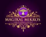 https://www.logocontest.com/public/logoimage/1619816600magikal-mikros1.jpg
