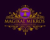 https://www.logocontest.com/public/logoimage/1619854520magikal-mikros2.jpg