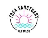 https://www.logocontest.com/public/logoimage/1619857027key-west1.jpg