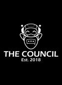 https://www.logocontest.com/public/logoimage/1619857101sdtdyhdffju.png
