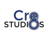 https://www.logocontest.com/public/logoimage/1619895521logo-3.jpg