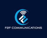 https://www.logocontest.com/public/logoimage/1619895871F2FCOMMUNICATIONS7.png