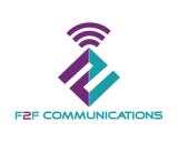 https://www.logocontest.com/public/logoimage/1619896972F2FCOMMUNICATIONS8.png