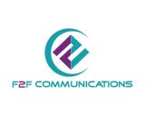 https://www.logocontest.com/public/logoimage/1619897026F2FCOMMUNICATIONS9.png