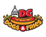 https://www.logocontest.com/public/logoimage/1620026885dd1.jpg