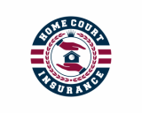 https://www.logocontest.com/public/logoimage/1620039832sports-4.png