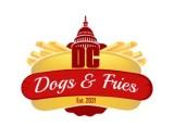 https://www.logocontest.com/public/logoimage/1620065021hotdog_1.jpg