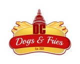 https://www.logocontest.com/public/logoimage/1620065021hotdog_2.jpg