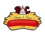 https://www.logocontest.com/public/logoimage/1620066770hotdog_3.jpg