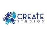 https://www.logocontest.com/public/logoimage/16200822141.jpg