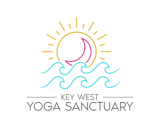 https://www.logocontest.com/public/logoimage/1620089579key west yoga sanctuary 002.png