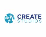https://www.logocontest.com/public/logoimage/1620095916EIGHT-18.png