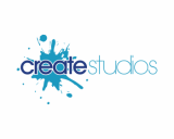https://www.logocontest.com/public/logoimage/1620099005EIGHT-24.png