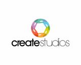 https://www.logocontest.com/public/logoimage/1620099317EIGHT-25.png